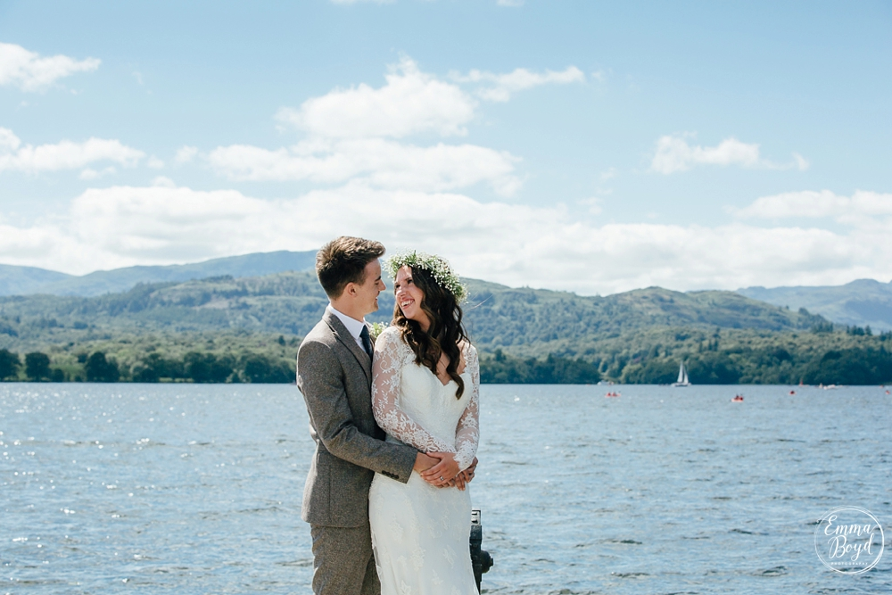 Low Wood Bay Wedding Windermere-157