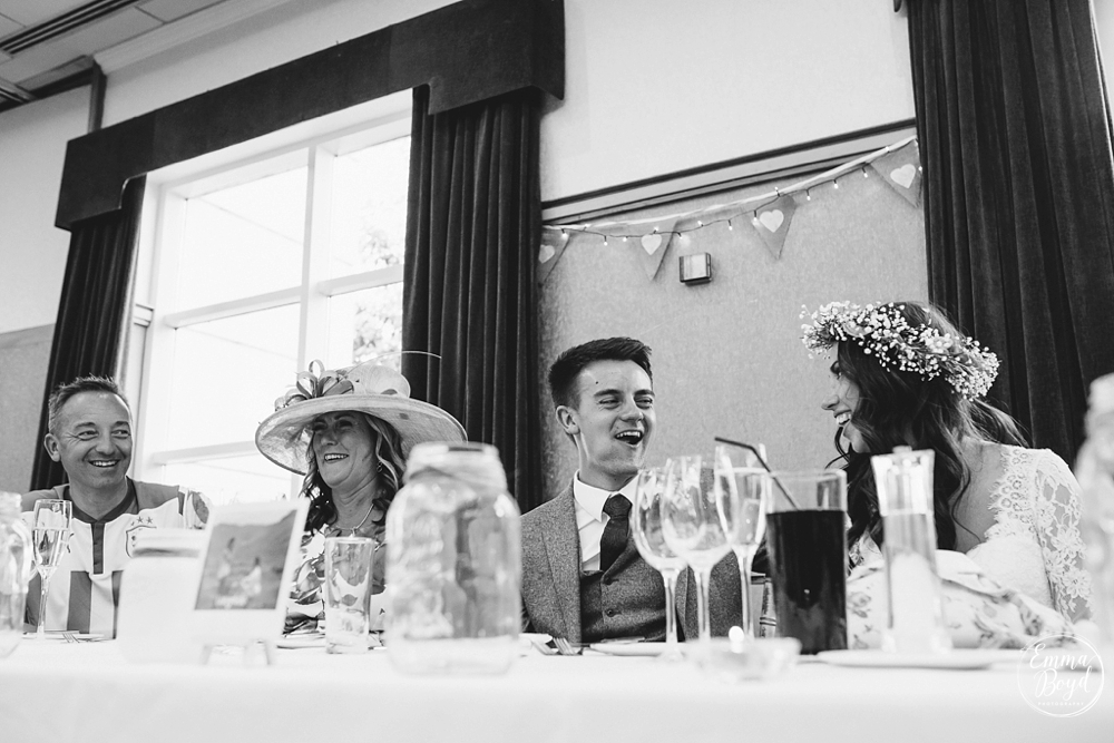 Low Wood Bay Wedding Windermere-186